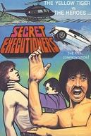 Secret Executioners (Haegyeolsa)
