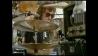 Rush: Beyond the Lighted Stage Movie Trailer