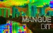 Mangue Bit