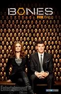 Bones (9ª Temporada) (Bones (Season 9))