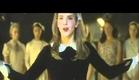 Ballet Shoes Trailer HD