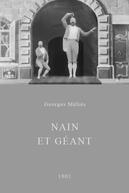 Nain Et Géant (Nain Et Géant)