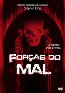 Creepshow 3 - Forças do Mal (Creepshow 3)