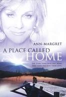 Lutando Com o Coração (A Place Called Home)