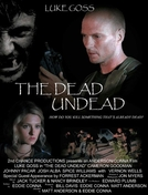 The Dead Undead (The Dead Undead)