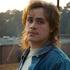 Stranger Things | Assista ao teste de elenco de Dacre Montgomery para o papel de Billy