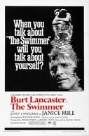Enigma de uma vida (The Swimmer)
