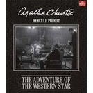 "A Aventura do ""Estrela do Ocidente"" (The Adventure of the ""Western Star"")"