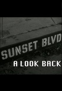 Crepúsculo Dos Deuses - A Volta Ao Passado - Poster / Capa / Cartaz - Oficial 1