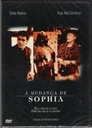 A mudança de Sophia (The Moving of Sophia Myles)