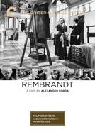 Rembrandt (Rembrandt)