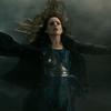 Natalie Portman acredita que não voltará aos filmes Marvel