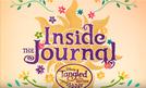 Dentro do Diário (Enrolados: A Série)