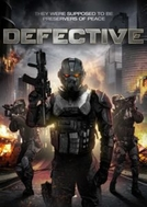 Defective (Defective)