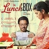 The lunchbox (2013) - Crítica por Adriano Zumba