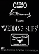 Wedding Slips (Wedding Slips)