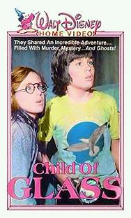 O Menino que Falava com Fantasmas - Poster / Capa / Cartaz - Oficial 2
