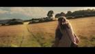 Long Forgotten Fields - Official Trailer