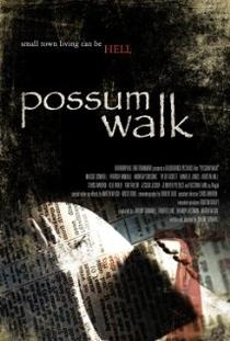 Possum Walk - Poster / Capa / Cartaz - Oficial 1