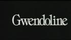 Gwendoline (1984) - Trailer