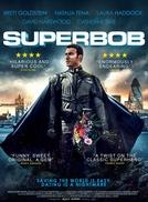 SuperBob (SuperBob)