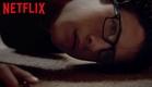 THE OPEN HOUSE (2018) Exclusive Trailer HD, Netflix, Dylan Minnette