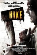 The Hike (The Hike)