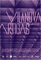 Vilanova Artigas: O Arquiteto e a Luz