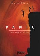 Panic (1ª Temporada) (Panic (Season 1))