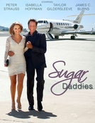 Verdades Secretas (Sugar Daddies)