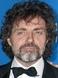 Jeff Richmond (II)