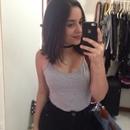 Camila Bassi