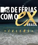 De Férias Com o Ex Brasil (5ª Temporada) (De Férias Com o Ex Brasil (5ª Temporada))
