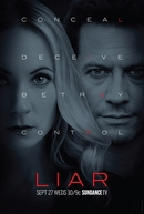 Liar (1ª Temporada) (Liar (Season 1))