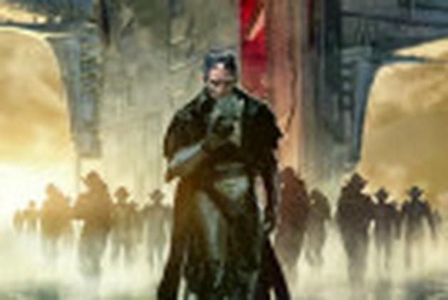 """Batalha em nova cena liberada de """"Thor: O Mundo Sombrio"""""""