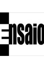 Programa Ensaio - Dadi Carvalho - Poster / Capa / Cartaz - Oficial 1