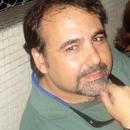 Eduardo Scutari