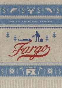 Fargo (1ª Temporada) - Poster / Capa / Cartaz - Oficial 1