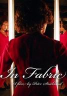 In Fabric (In Fabric)