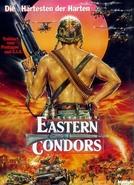Eastern Condors (Dung Fong Tuk Ying)