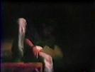 Andy Warhol Está Morto (Andy Warhol Está Morto)