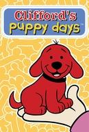 Clifford, o Cachorrinho (2ª Temporada) (Clifford's Puppy Days)