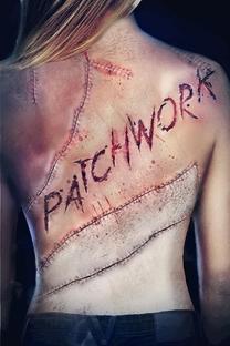 Patchwork - Poster / Capa / Cartaz - Oficial 2