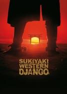 Sukiyaki Western Django (Sukiyaki Western Django)