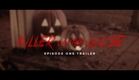"The Witching Season: ""Killer on the Loose"" - Teaser Trailer"
