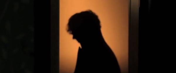 Saiu o teaser trailer da 3ª temporada de Sherlock!