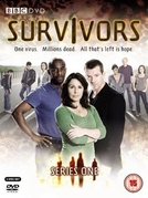 Survivors (1ª Temporada)