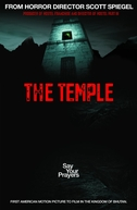 The Temple (The Temple)