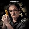 BananaCast #37 – O Código Tarantino Atualizado