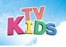 TV Kids (TV Kids)